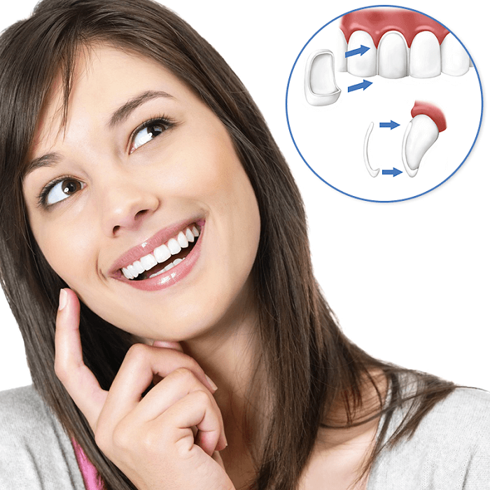 Làm răng sứ ở đâu đẹp đảm bảo uy tín và chất lượng?