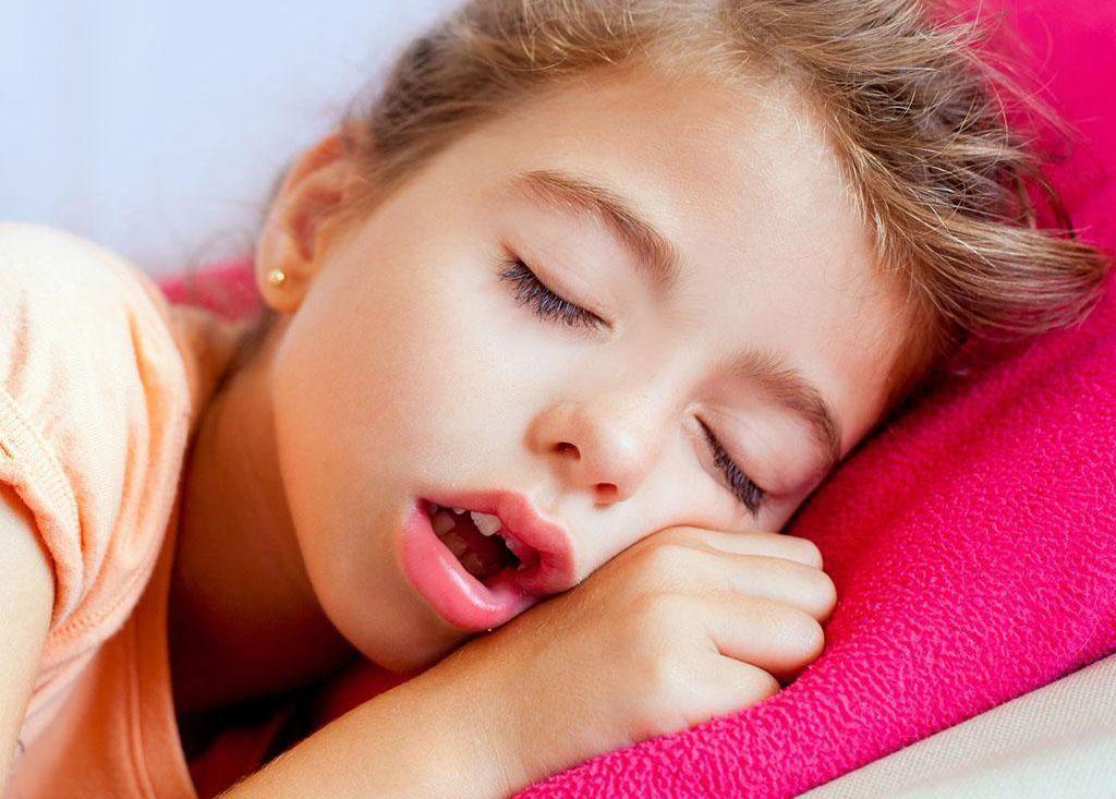Bài Tập Mewing – Tác hại của việc thở bằng miệng và cách điều trị hiệu quả