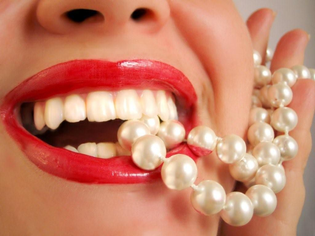 Tuổi thọ của răng sứ là bao lâu? Thực hiện bọc sứ ở đâu đảm bảo uy tín?