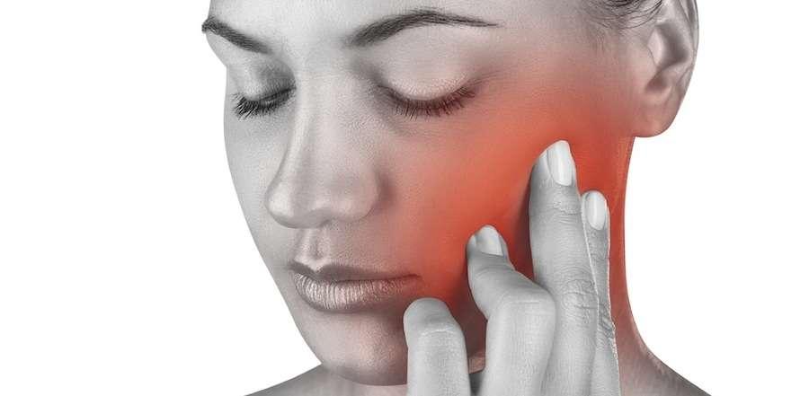 Dấu hiệu viêm khớp thái dương hàm và cách điều trị bảo tồn hiệu quả