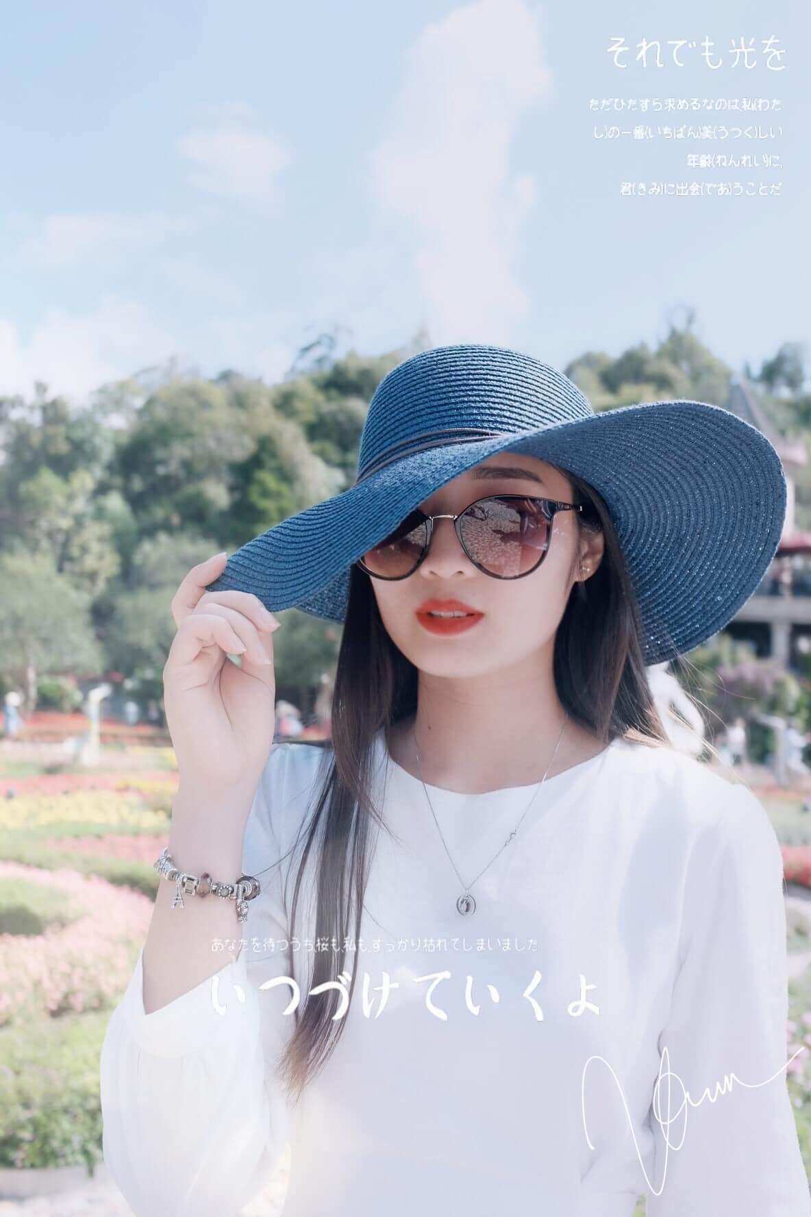 Review về địa chỉ chữa khớp thái dương hàm uy tín tại Hà Nội của cô gái 9x