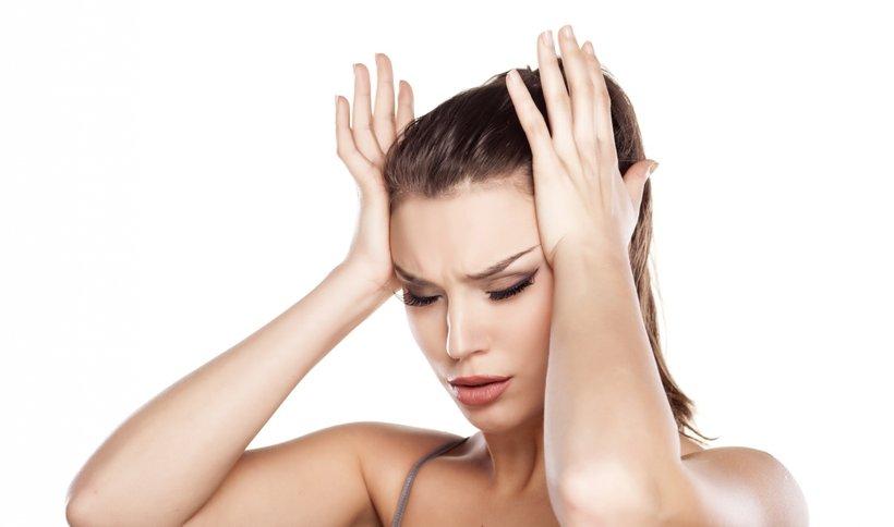 Niềng răng có ảnh hưởng tới thần kinh không? Nha khoa Thùy Anh