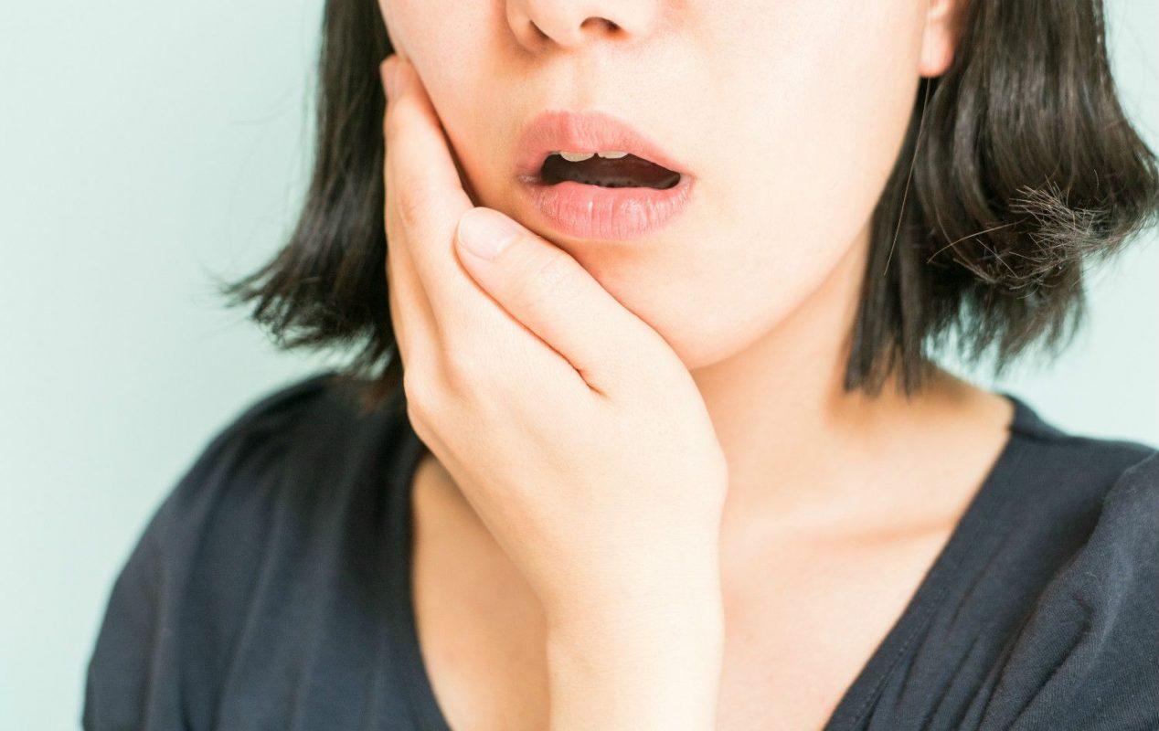 Cách giảm đau khi mọc răng khôn nhanh chóng và hiệu quả