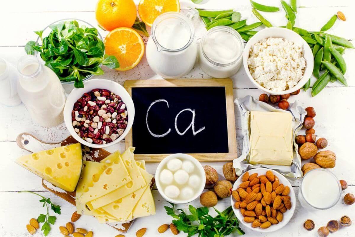 Ăn gì để răng chắc khỏe? Top các loại thực phẩm rất tốt cho răng