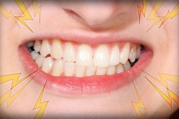 Làm thế nào để chữa hết tật nghiến răng? Bác sĩ Lê Sơn Tùng