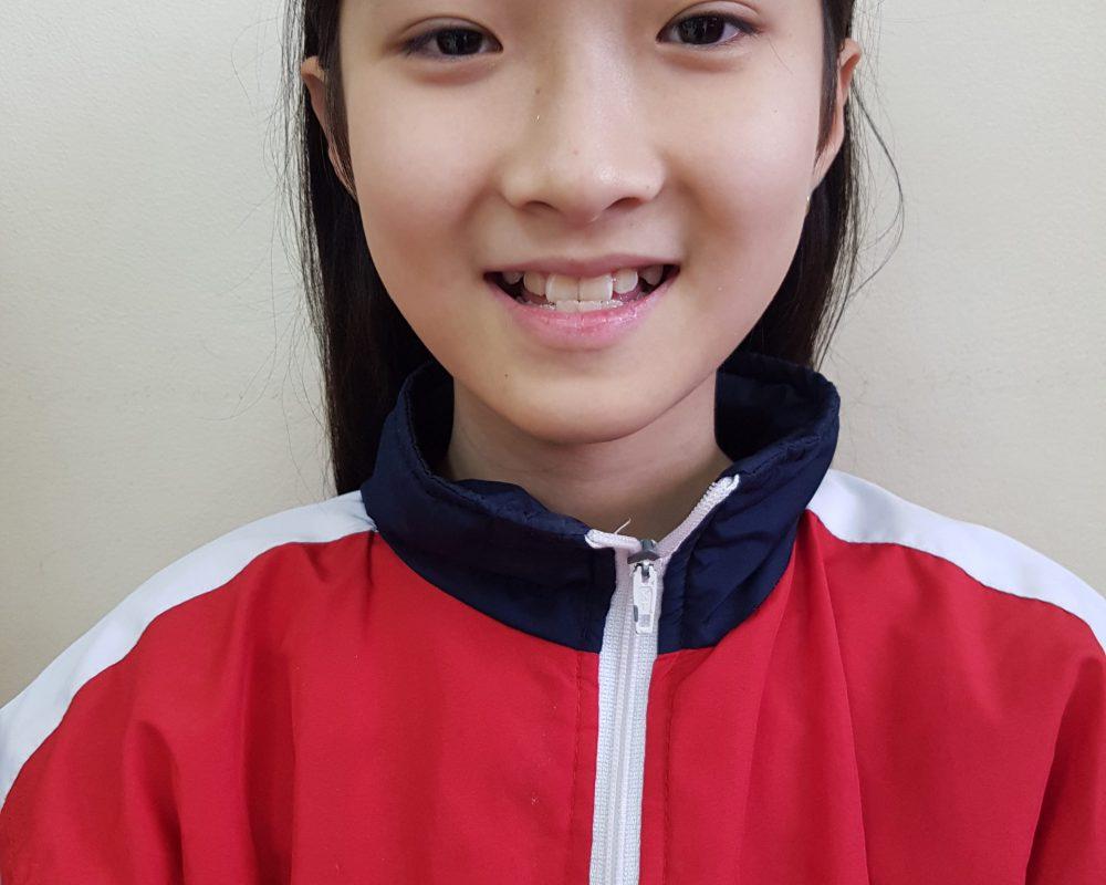 nieng-rang-mom-huong-1