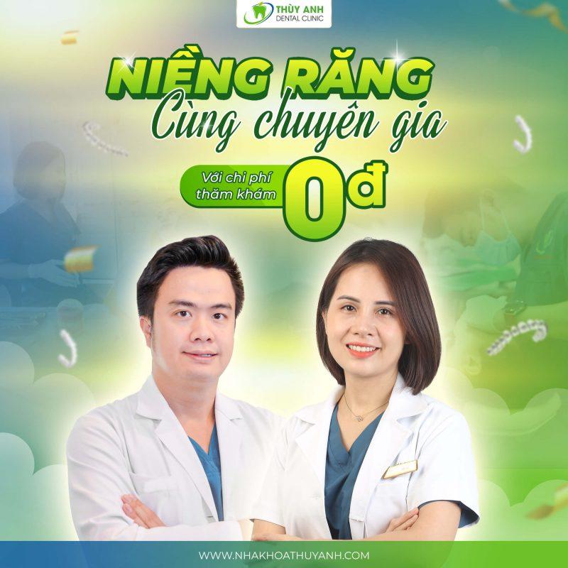rut-ngan-thoi-gian-nieng-rang -1 (1)