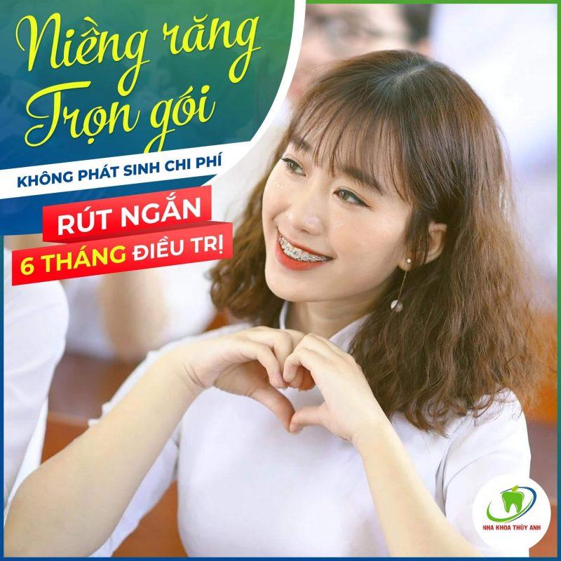rut-ngan-thoi-gian-nieng-rang (1)